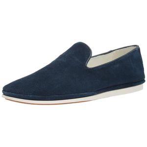 Steve Madden Arrowe Sneaker O0JXJ Taille-47 MtpQXj