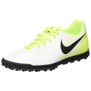best service db2df 9a69a CHAUSSURES DE FOOTBALL NIKE Ola hommes Magistax Ii Tf Footbal Chaussures,