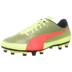 Chaussure soccer Achat Vente pas cher
