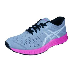 100% authentic f15e5 6f363 ASICS femme fuze x lyte running chaussures - chaussures VB1KO Taille-37