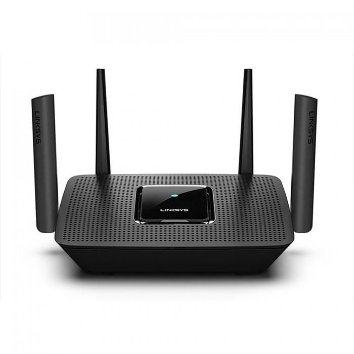 LINKSYS Ac2200 Mu-Mimo - Routeur