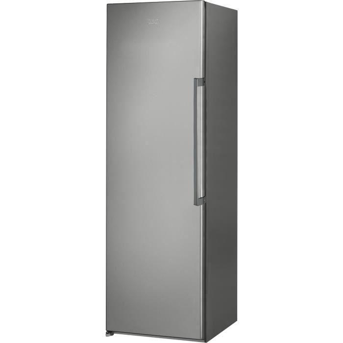 Congelateur armoire encastrable - Achat / Vente Congelateur ...