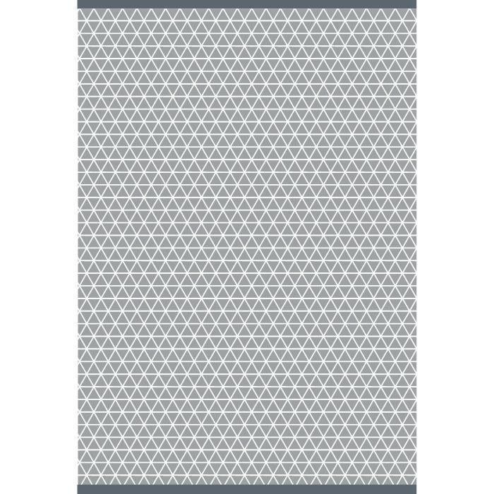 solys tapis dextrieur l torino polypropylne tress 120 x 180 cm - Tapis Exterieur