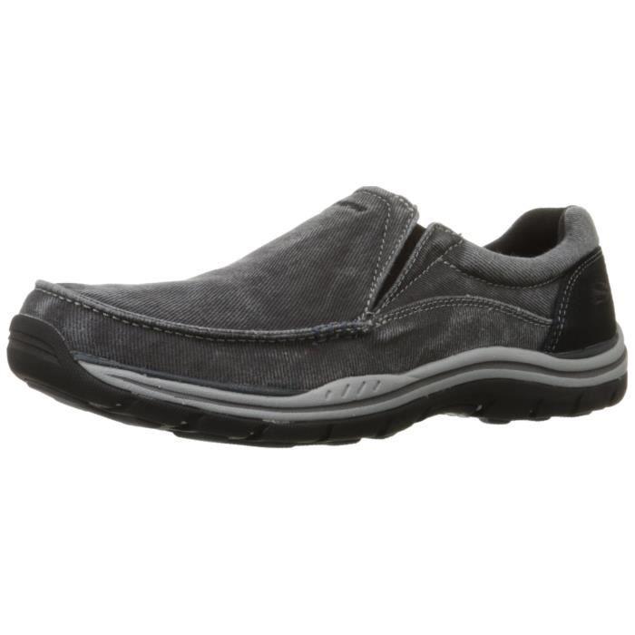 Skechers L'avillo avillo slip-on loafer MCQCM 44 Jzy1hgSW