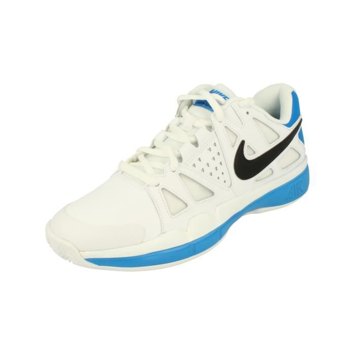 Chaussures Advantage Clay 819518 Nike Tennis Hommes Air Vapor 4qA35LRj