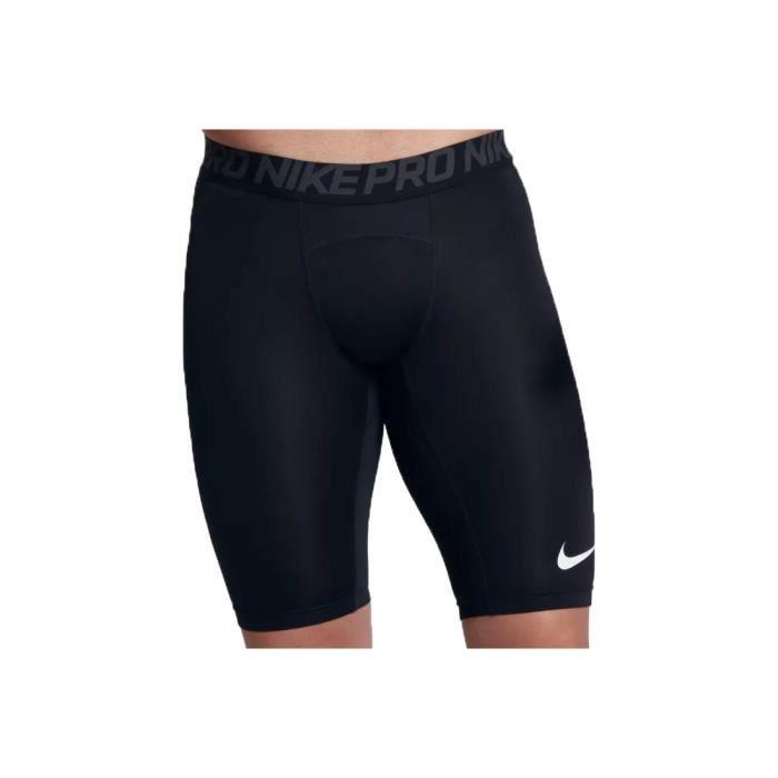 Nike pro compression - Achat   Vente pas cher 8aab6c0972d