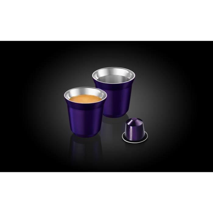 Tasses nespresso - Achat / Vente Tasses nespresso pas cher ...