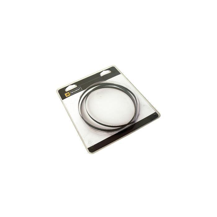 D/&D PowerDrive BB130 Hexagonal V Belt  21//32 x 134.6in  Vbelt