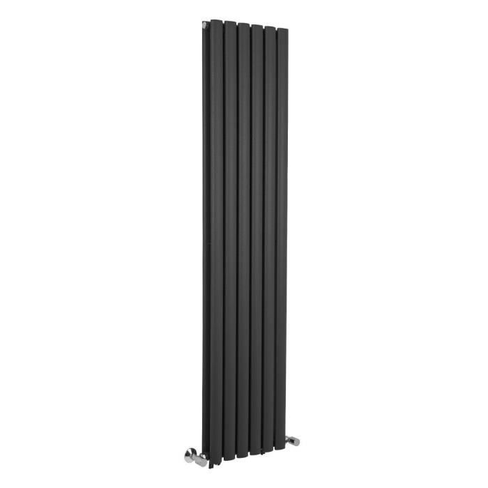 prix radiateur eau chaude simple thermostat lectronique castorama avec radiateur plinthe. Black Bedroom Furniture Sets. Home Design Ideas