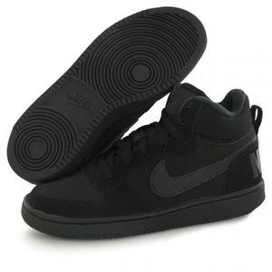 Pas Nike Achat Chaussures Vente Enfant Cher Montantes 85q8ZnHwX