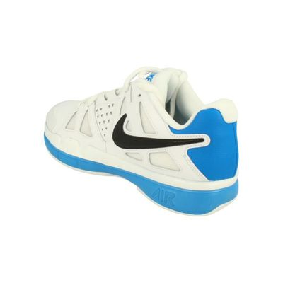 size 40 1117f 17b9b Advantage Chaussures Nike Air 819518 Trainers 100 Vapor Sneakers Tennis  Hommes Clay EYqBY