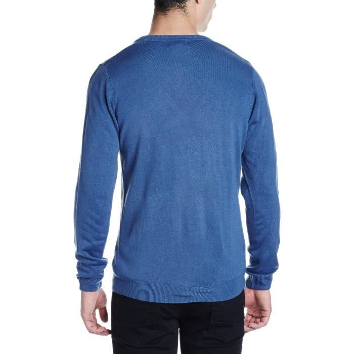 Amp Mens Taille Sweater Spencer T6c99 Xl Marks Dwqerx For
