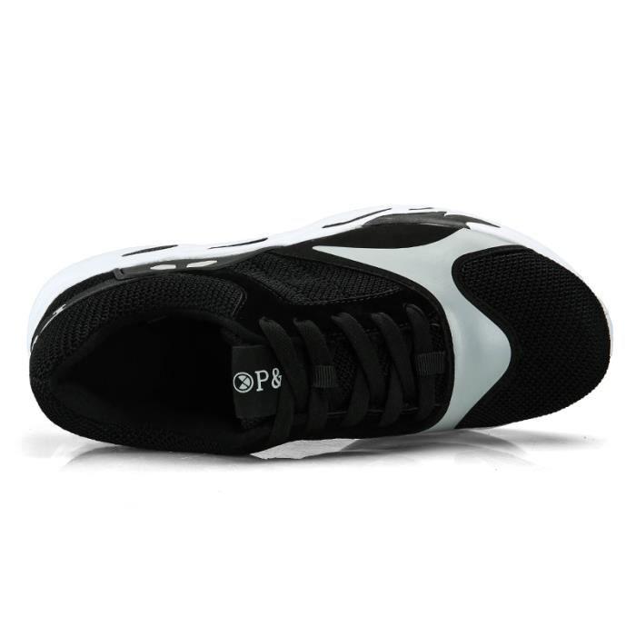 Sport Chaussures course homme Doux vogue n2E9lVXTP