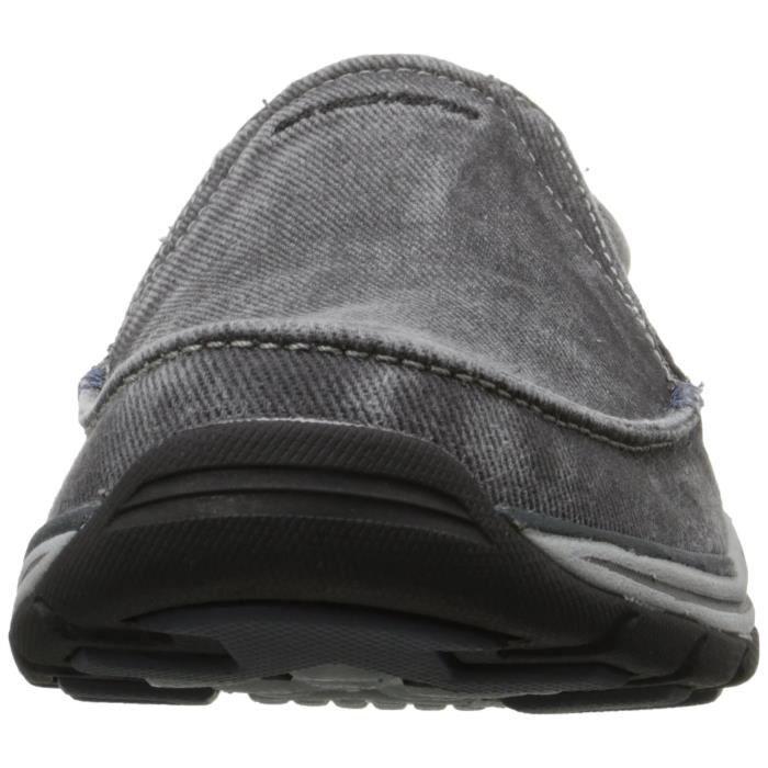 Skechers L'avillo avillo slip-on loafer MCQCM 44