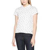 3yai96 Shirt Taille La T Femme Haut Esprit De 32 b7gyYf6v