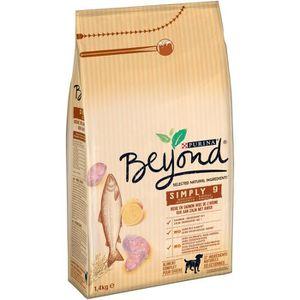 croquette pour chien au saumon achat vente croquette. Black Bedroom Furniture Sets. Home Design Ideas