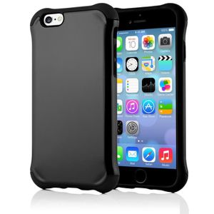 coque iphone 6 extreme protection