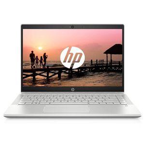 ORDINATEUR PORTABLE HP - Pavilion 14-ce1000nf - PC Portable - 14'' Ful