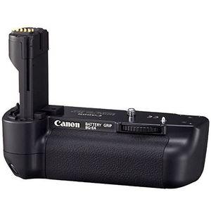 DALLE D'ÉCRAN Grip Canon batterie BG-E4-4112