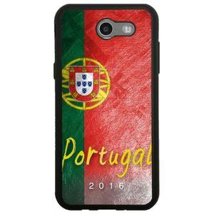 coque portugal samsung j3 2017