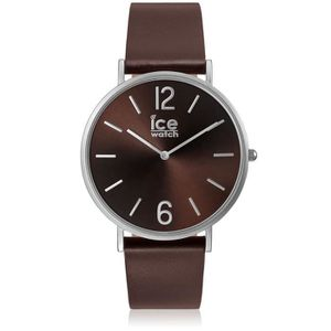 919fc78f9fdea Ice watch taupe - Achat / Vente pas cher