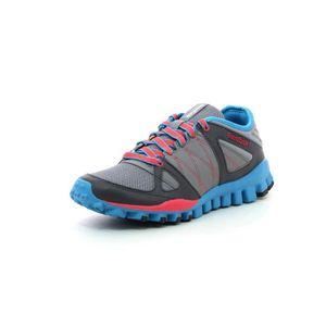 CHAUSSURES DE FITNESS Chaussures de fitness Reebok Realflex Train RS