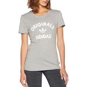 6c3f5cb55e714 Tee shirt adidas femme - Achat   Vente pas cher