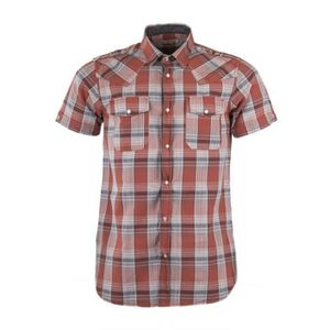 6e826ed2a7 chemise-manches-courtes-a-carreaux-homme-best-moun.jpg