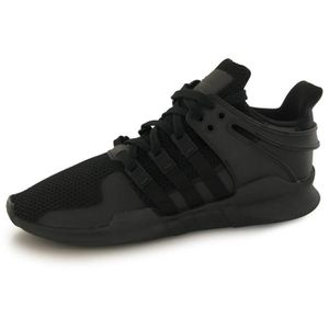 chaussures adidas noires homme