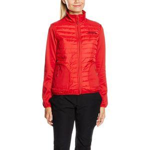 Acheter pas Norway Jacket cher Geographical Women's EWeYH29DI