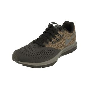 d44acd4cc481 CHAUSSURES DE RUNNING Nike Zoom Winflo 4 Hommes Running Trainers 898466