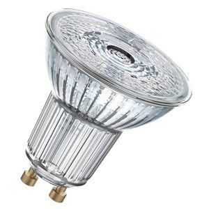 AMPOULE - LED NEOLUX Ampoule Spot LED PAR16 GU10 2,6 W équivalen