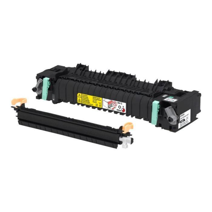 EPSON Cartouche de maintenance AL-M400 - Capacité standard – 100 000 pages