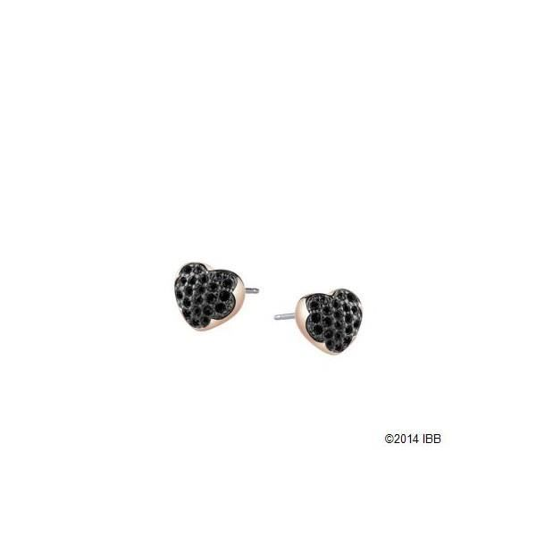 Guess UBE71516 - Boucles doreilles femme Métal d