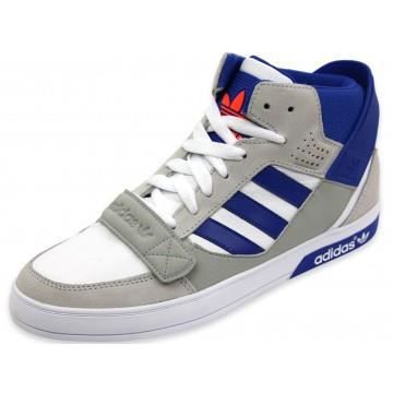 chaussure adidas montante