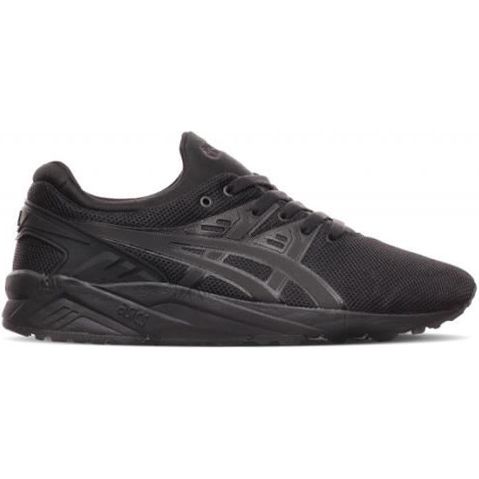 Basket - Asics - ASICS GEL KAYANO TRAINER EVO Multicolor - Achat ... 60170fdcc9c3