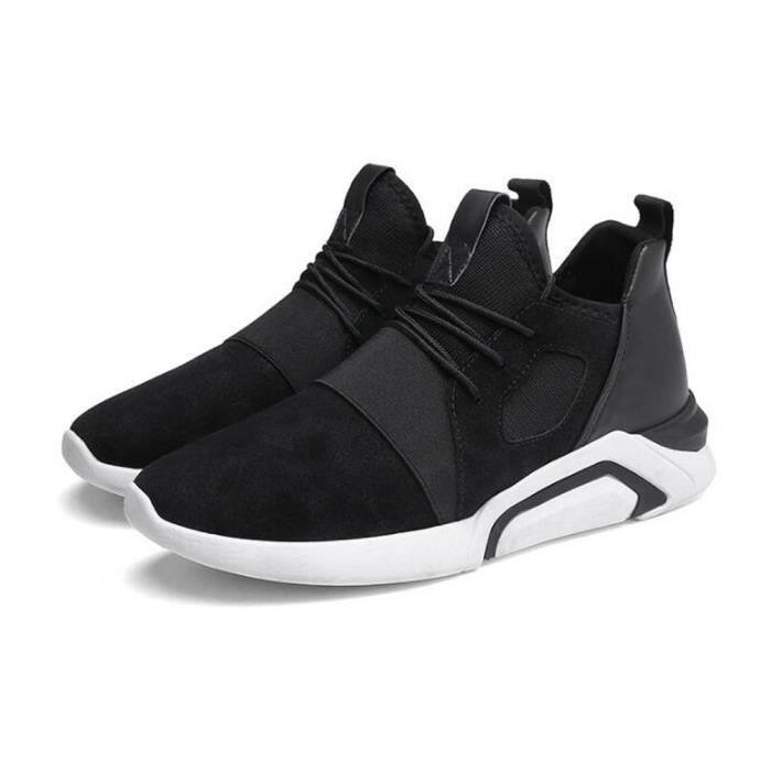 Baskets homme Baskets mode Chaussures de ville Chaussures sport Chaussures running Randonnée zpa9a77Cm