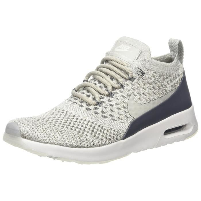 Nike Chaussures air max thea ultra flyknit YM7U6 Taille 37