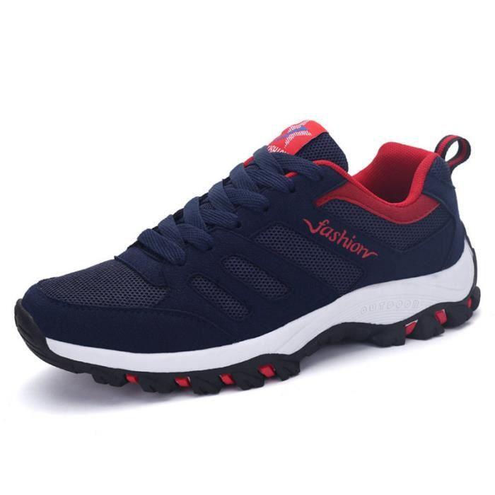 Basket Marque Coussin Pour D'air Chaussures En Plein Althetic Jogging Air De Course Sport Sneaker Hommes v0yOmN8nwP