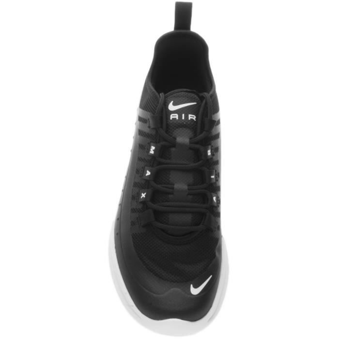 gs Nike Max Basket Axis Air gzw1F1Iq