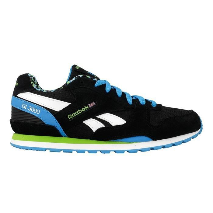 Reebok Chaussures Chaussures 3000 GL Reebok HBxqF