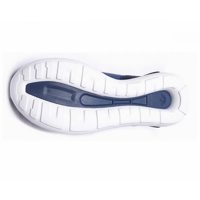 Basket adidas Originals Tubular Runner - Ref. S81507