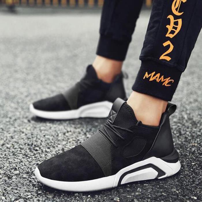 Chaussures Homme Mode Baskets De Running Sport 4nwA7gqp4