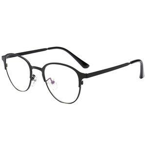 lunette de vue femme achat vente pas cher cdiscount. Black Bedroom Furniture Sets. Home Design Ideas