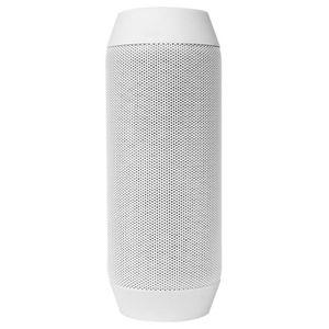 HAUT-PARLEUR - MICRO BQ-615 Haut-parleur Portable Bluetooth LED Impermé