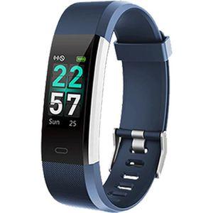 MONTRE CONNECTÉE Montre Connectée Smartwatch Marqueune Etanche IP68