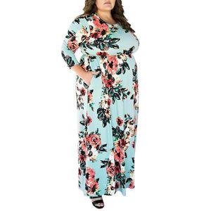 8a201d175b03d5 Vêtements grande taille - Achat / Vente Vêtements grande taille pas ...
