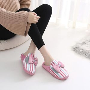 Bottes d'hiver des femmes en peluche chaussures à lacets en plein air chaud cheville bottes de neige Rose XKO731 XfTmJs