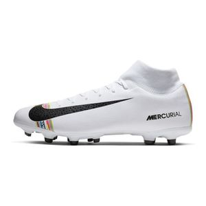 CHAUSSURES DE FOOTBALL Chaussures Football Nike Mercurial Level Up Superf