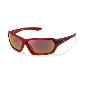 a5616ff392 Lunettes de soleil Polaroid P7402 - Achat / Vente lunettes de soleil ...